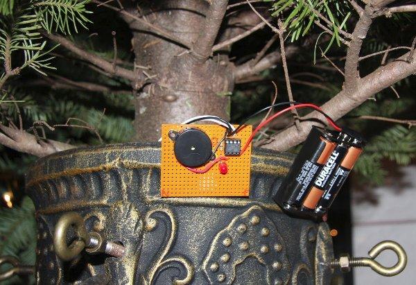 christmas_tree_water_monitor.jpg
