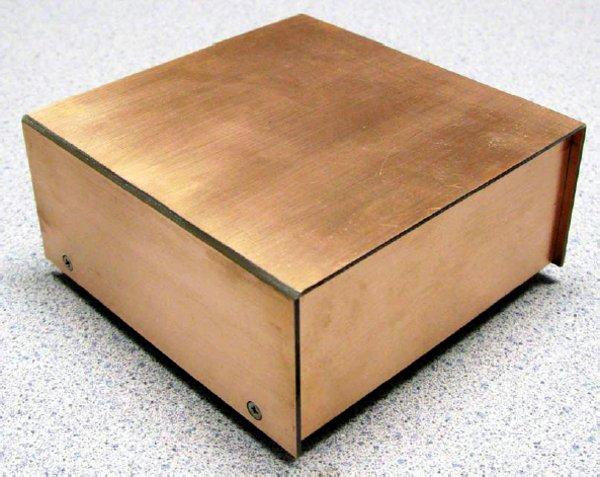 copper-case-01.jpg