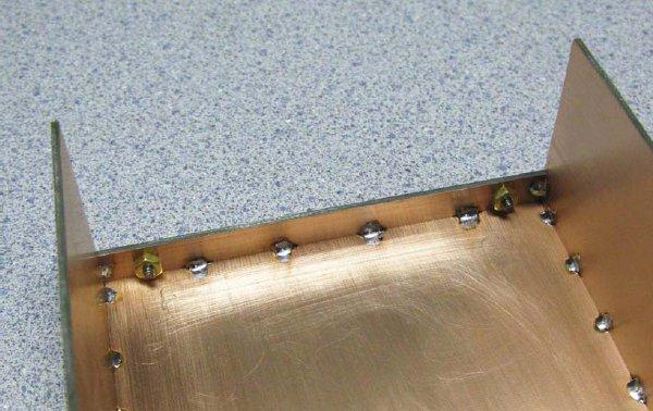 copper-case-02.jpg