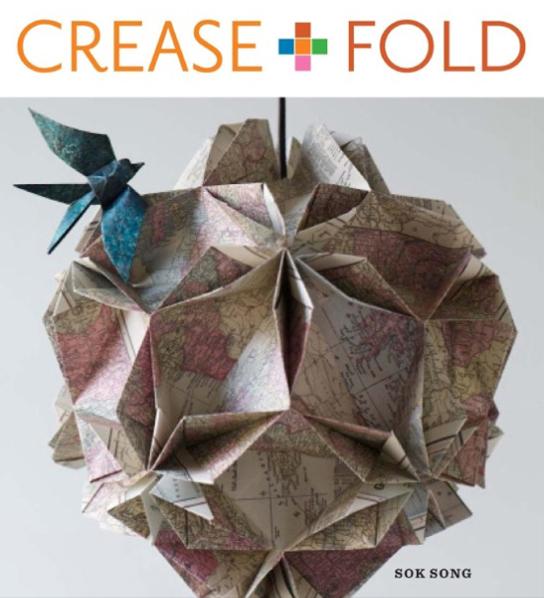 cover_creaseandfold.jpg