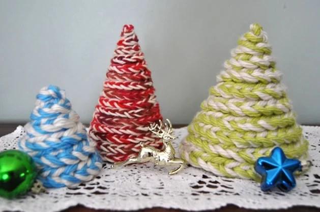 crochet_chain_trees.jpg