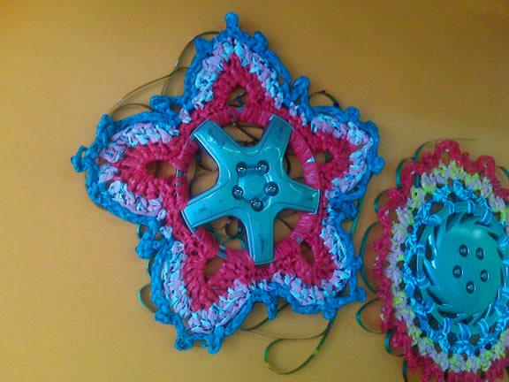 crochet_hubcaps.jpg