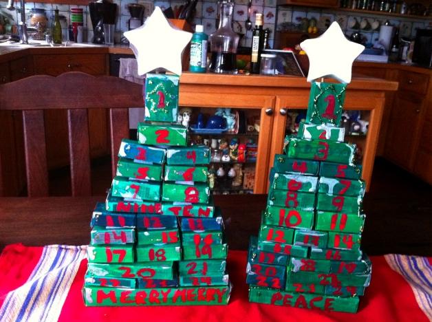 DIY_advent_calendar_boxes.jpg