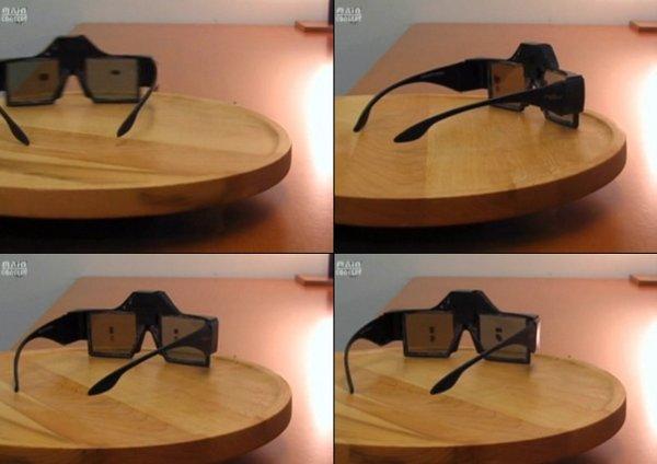electronic_sunglasses.jpg