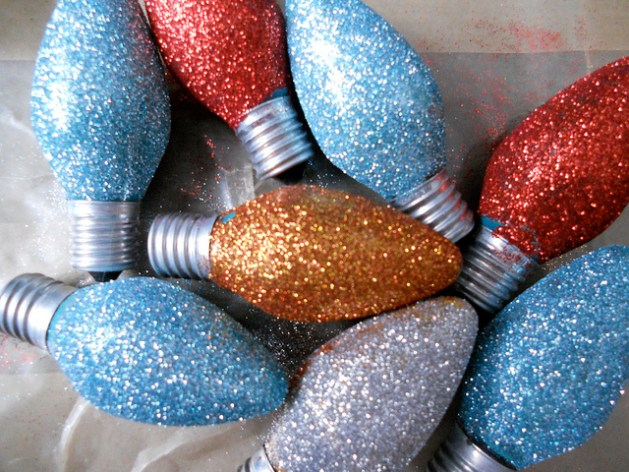 finished_glitter_bulbs.jpg
