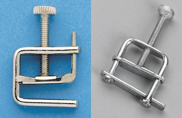 Hoffman-clamps.jpg