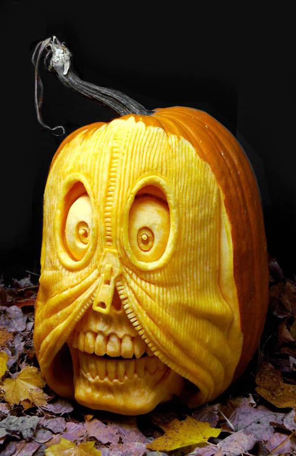 HT-carve-astounding-art-pumpkins.jpg