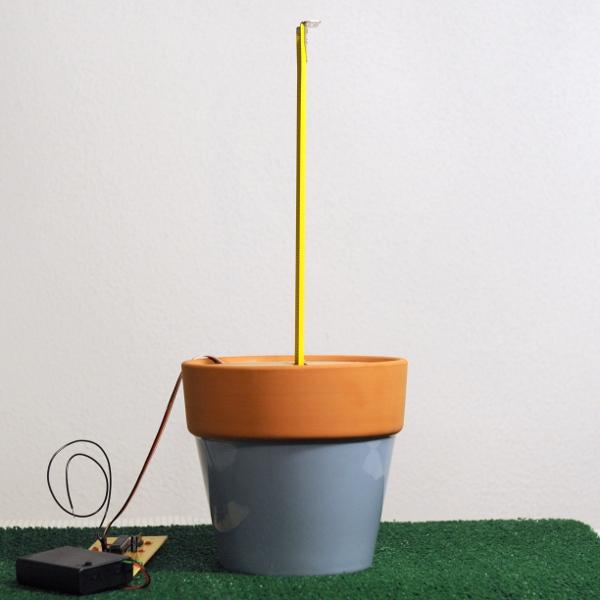mil_robotic_plant_stalk.jpg