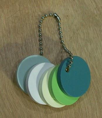 paint_chip_keychain.jpg