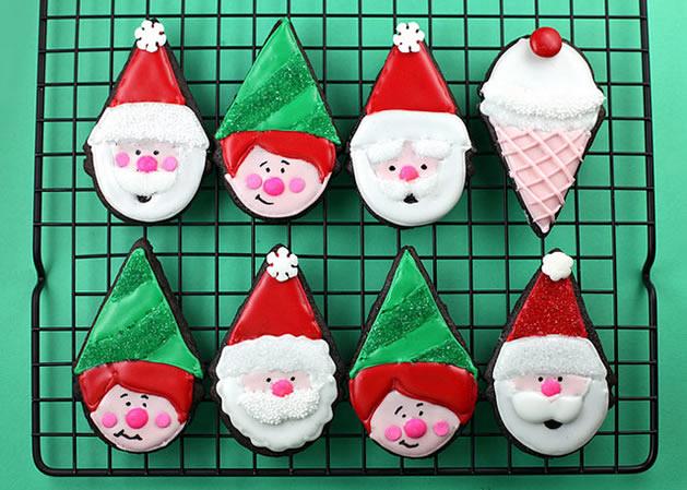 santa_elf_cookies.jpg