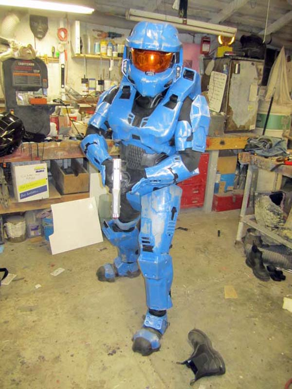 shawn-thorssons-insane-halo-costumes.jpg