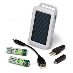 solarCharger.jpg