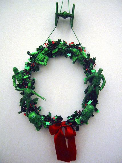 star_wars_wreath.jpg