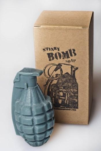 stinky_bomb_soap.jpg