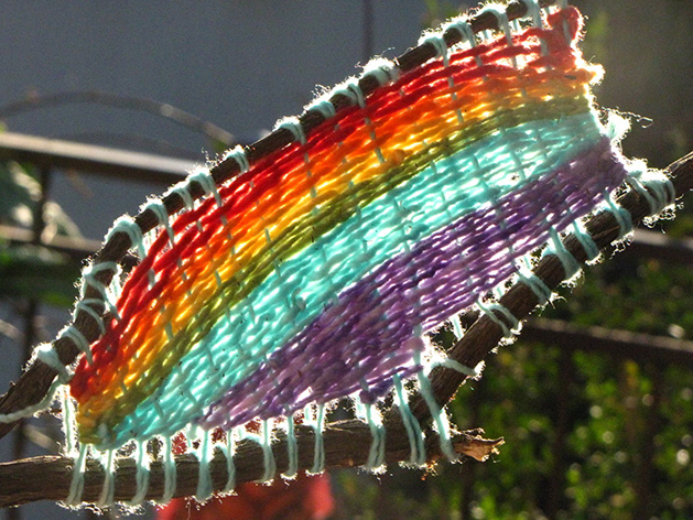 y_stick_rainbow_weaving.jpg