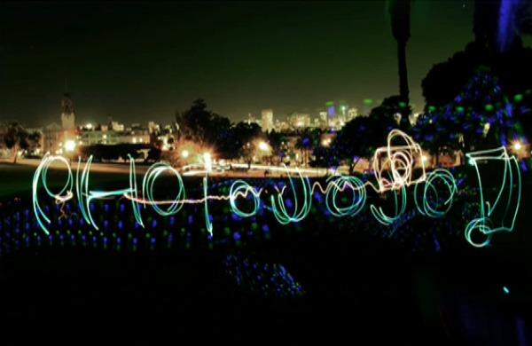 20110119photojojoHigh.jpg