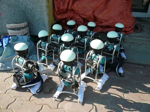 800Px-Robot Jockey Army