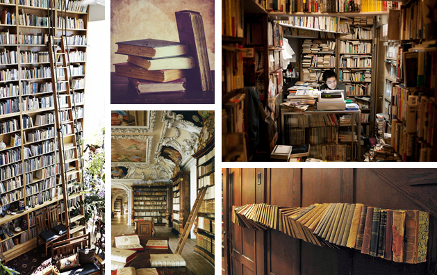 BookshelfPorn2.jpg