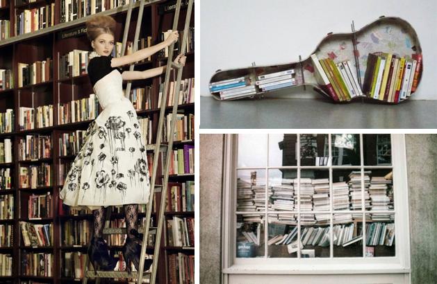 BookshelfPorn3.jpg