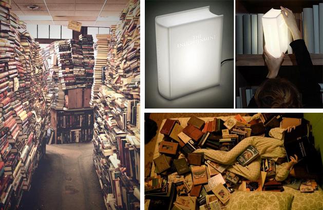 BookshelfPorn4.jpg
