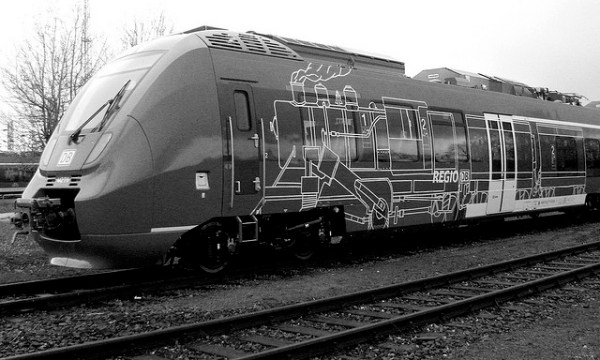 buffdiss train car.jpg