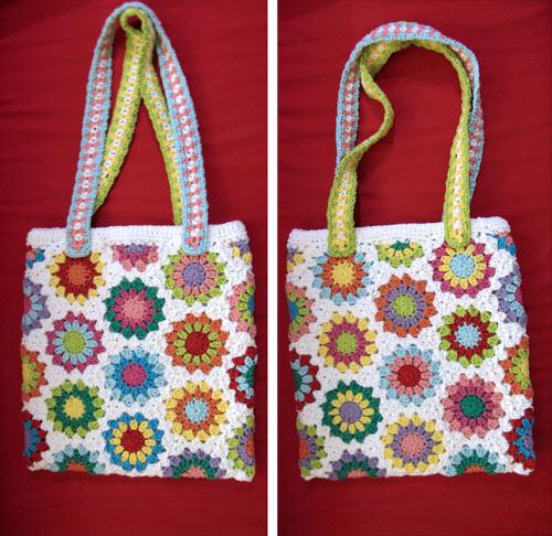 crochet_hex_bag.jpg