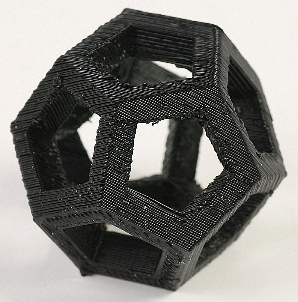 dodecahedron-cleaned.jpg