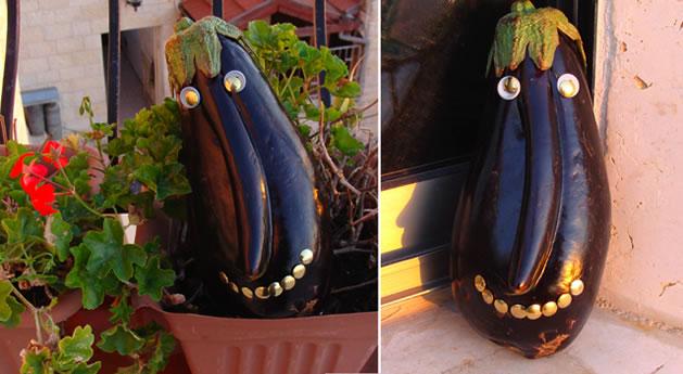eggplant_centerpiece.jpg