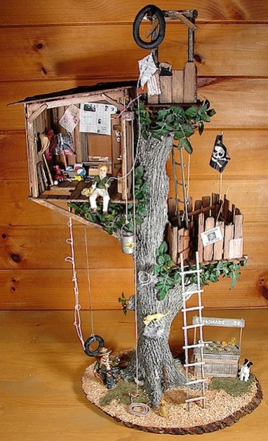 flickr_mini_treehouse.jpg