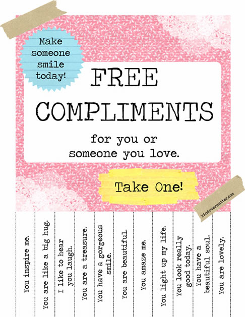 free_compliments_poster.jpg
