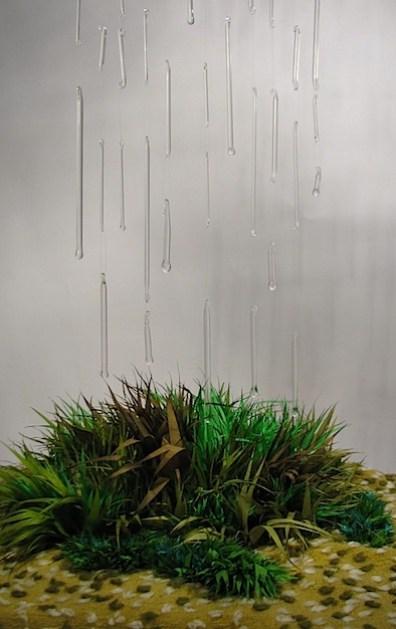 glass rain silk grass.JPG