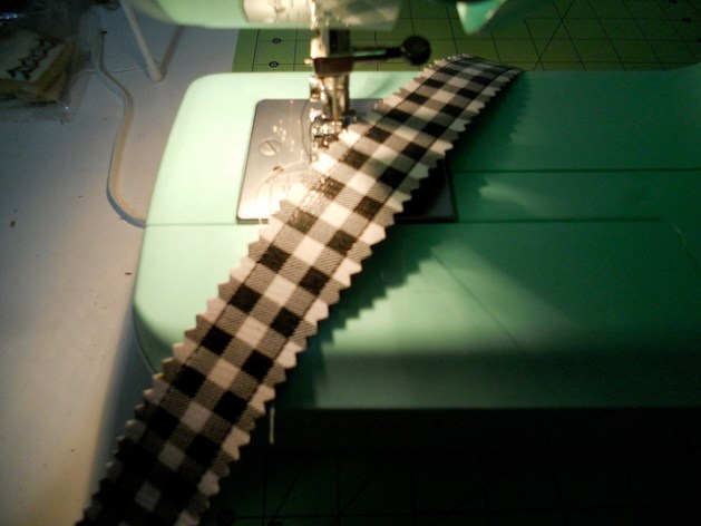 headband_sewing.jpg
