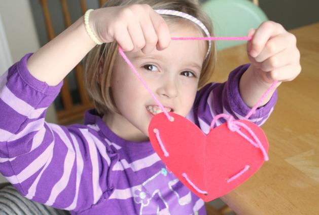 Heartpocket Step5