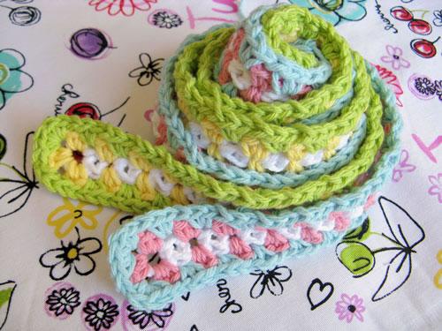 hex_bag_granny_straps.jpg