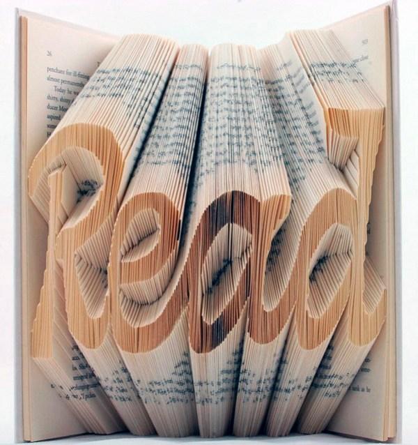 isaac-salazar-cursive-read.jpg