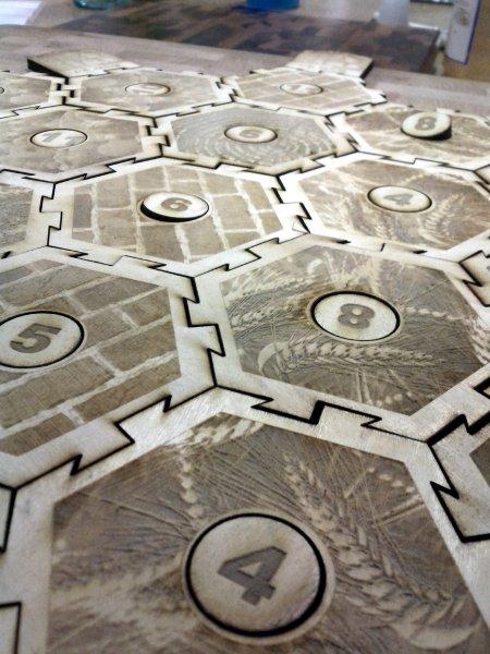 laser-cut-catan-tiles.jpg