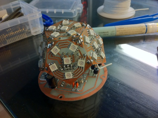 ledmoodlamp2.jpg