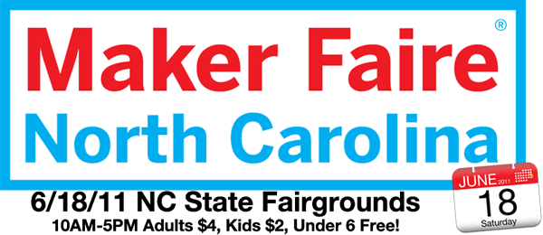makerFaireNC.png