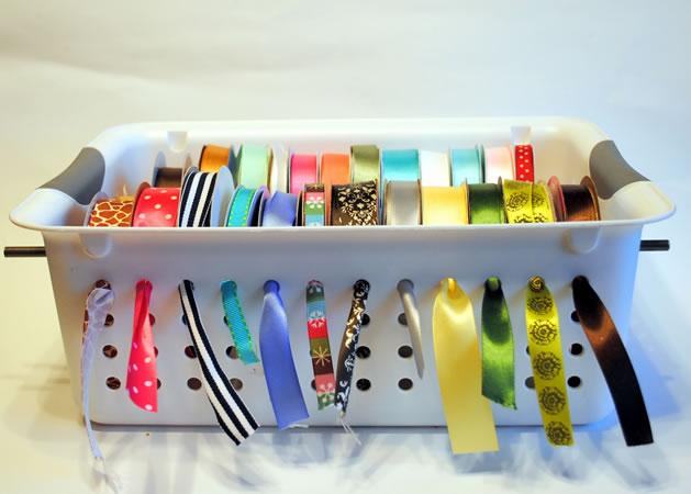ribbon_organizer.jpg