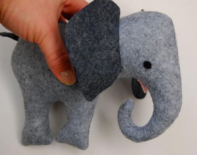 softie_design_elephant.jpg