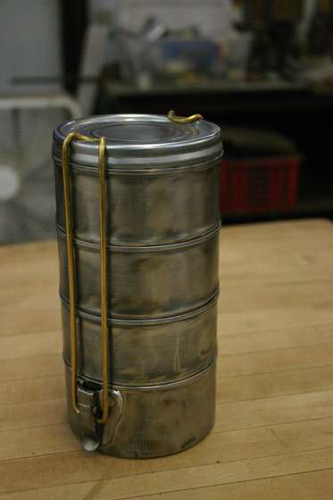 Tiffin-Box-from-Tuna-Cans.jpg
