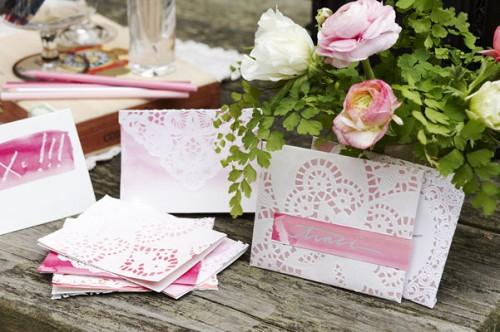 Valentines_Table_051-500x332.jpg