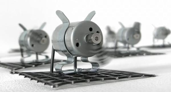 zimoun-sound-sculptures.jpg