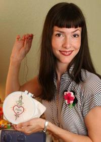 Author Jenny Hart2