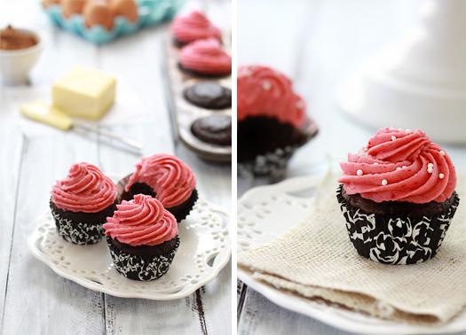 chocolateraspberrycupcakes.jpg