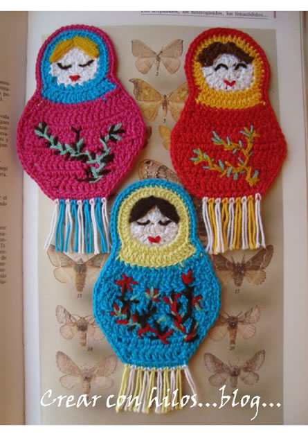 crochet_nesting_dolls_bookmarks.jpg