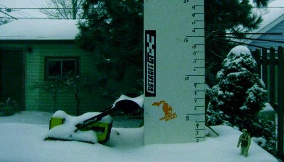 detroit_gt_snowmeasure.jpg