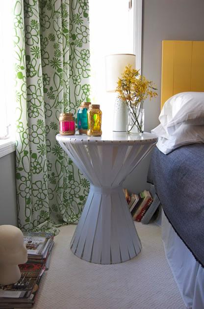 diy_bedside_table.jpg