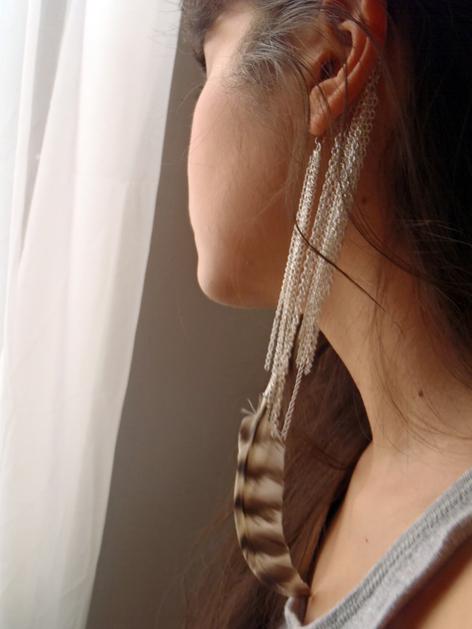 earwraptutorial.jpg