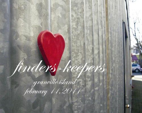 finders_keepers.jpg